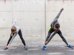 <i class='fa fa-lock' aria-hidden='true'></i> the importance of stretching