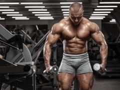 <i class='fa fa-lock' aria-hidden='true'></i> Bodybuilding
