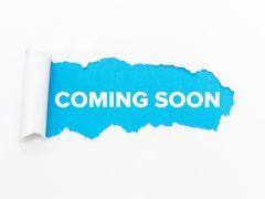<i class='fa fa-lock' aria-hidden='true'></i> Coming Soon