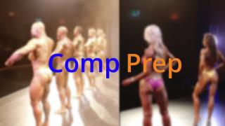 Comp Prep Image