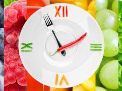 <i class='fa fa-lock' aria-hidden='true'></i> do I need to worry about nutrient timing