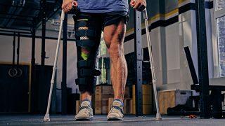 Leg Injuries