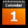calendar-icon-1