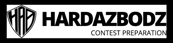HardAzBodz